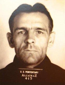 Bernard Paul Coy