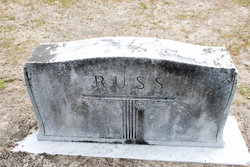 Christopher Columbus Russ