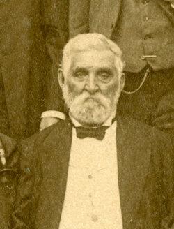 Dr John Housel DePuy