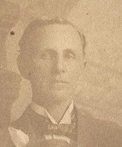 Robert Sylvester Munger