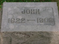 John Moll