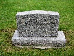Sophia M Allan