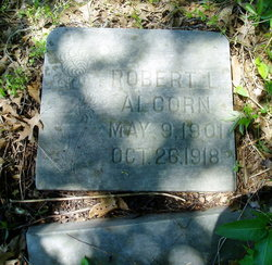 Robert L. Alcorn