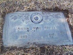 Anna Mae <I>Buncel</I> Kelly