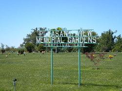 Pleasant View Memorial Gardens
