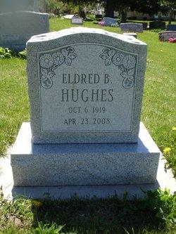 Eldred Byrd Hughes