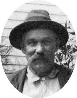 Albra L. Adams
