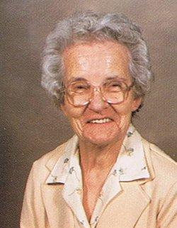 Ellen Ojala