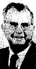 Lowell Tillman Aiken, Sr