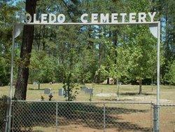 Toledo Bend Cemetery