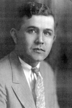 Robert E. Frensley