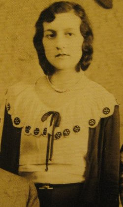 Cecelia <I>Wojtowicz</I> Siepierski