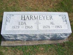 Aloysious Harmeyer