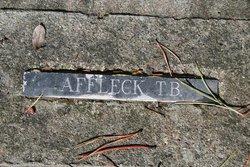 Brian Timothy Affleck