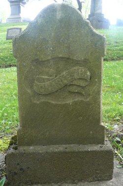Charles Henry Van Wagoner