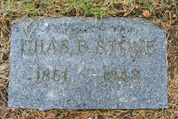 Charles B. Stone