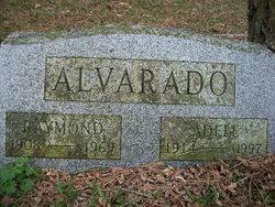 Adele Alvarado