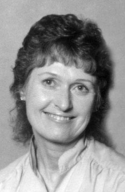Sandra Lynn <I>Warner</I> Ruark