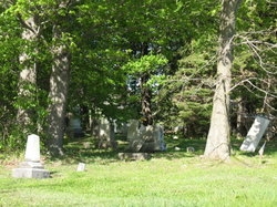 School House Cemetery