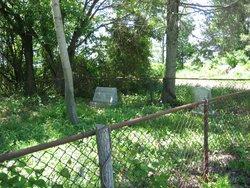 Comus Seventh Day Adventist Cemetery