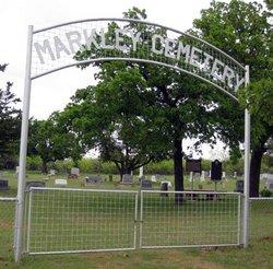 Markley Cemetery