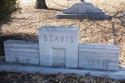 Minor Augustus Beavis, Jr