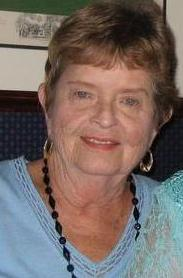 Ann Snyder Bartlett