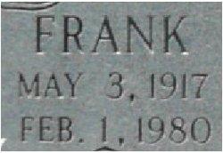 Frank Aiello