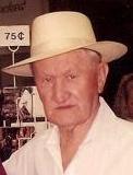 Vester Presley