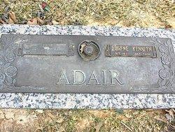 Eugene Kenneth Adair