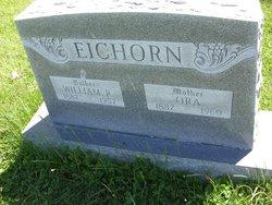Ora <I>Seetin</I> Eichorn
