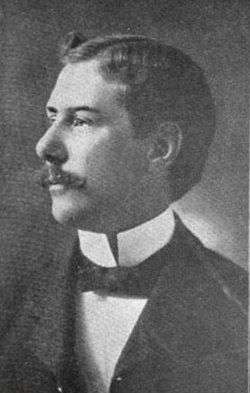 Joseph Aloysius Conry