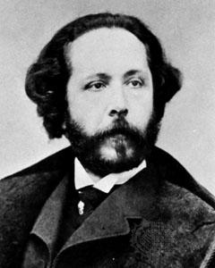Édouard Lalo