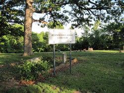 Coon Ridge Cemetery