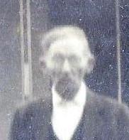 "Dr Henry Crawford ""H C"" Reynolds"