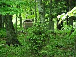 Manorville Community Burial Ground