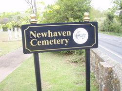 Newhaven Cemetery