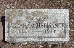 Abraham Hermanet