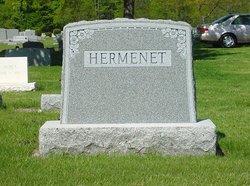 John Hermenet
