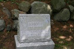 L. Edith Abbott