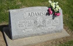 Harry F. Adamson