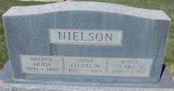 Linda Nielson