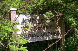 Kripple Bush Ancient Burial Ground