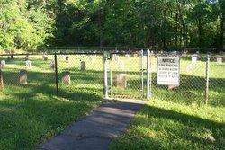 Aberdeen Proving Ground Cemetery