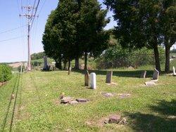 Schadel Cemetery