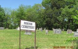 Horton Cemetery