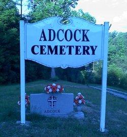 Adcock Cemetery