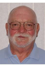 Ken Herman