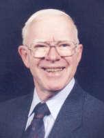 Vernon Eugene Kilpatrick