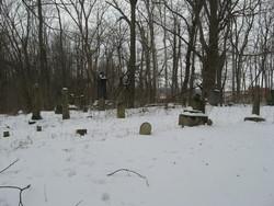Hummel-Lobdell Cemetery